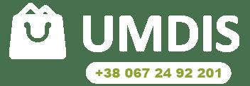 УМДИС: магазин